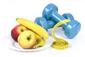 fitness_and_health_advice