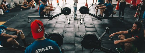 Home Fitness or a Health Club: Which Leads to Faster Results?