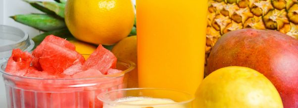 fruit_and_juice