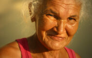 healthy aging__old_woman