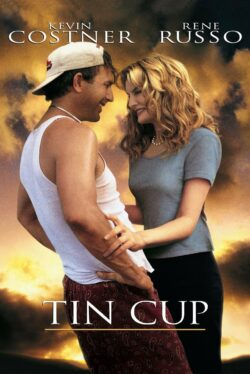 Perfect Golf Swing Tips – Tin Cup Movie