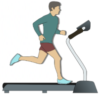 Regular Exercise – Tips to Get to Sleep