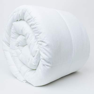 Washable Weighted Blanket – Main Picture